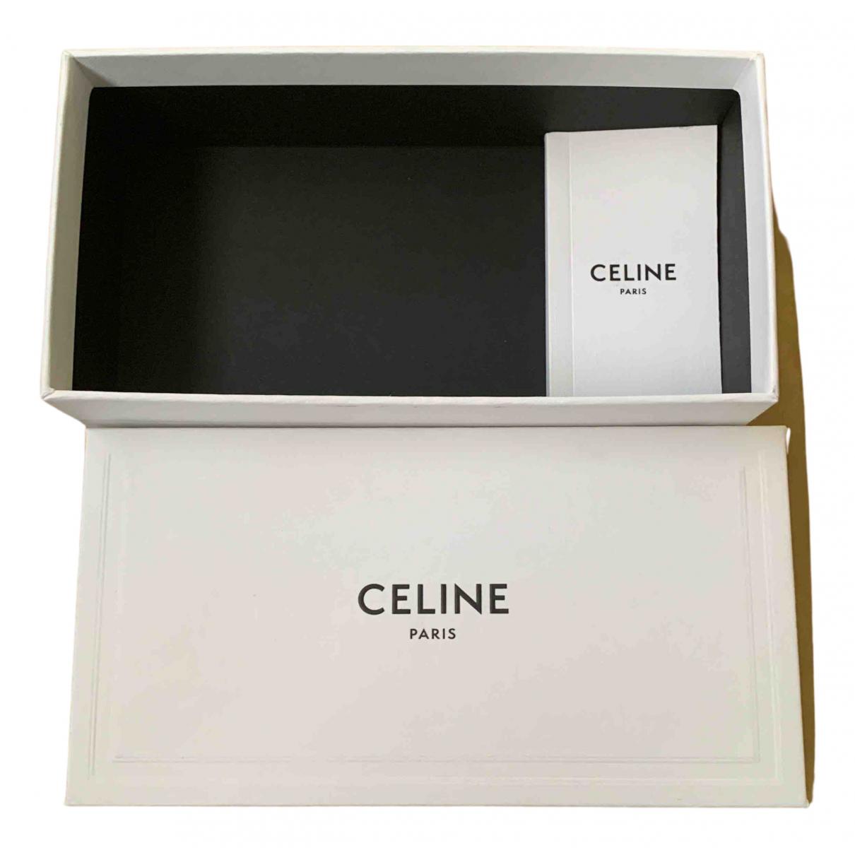 Celine - Objets & Deco   pour lifestyle - blanc