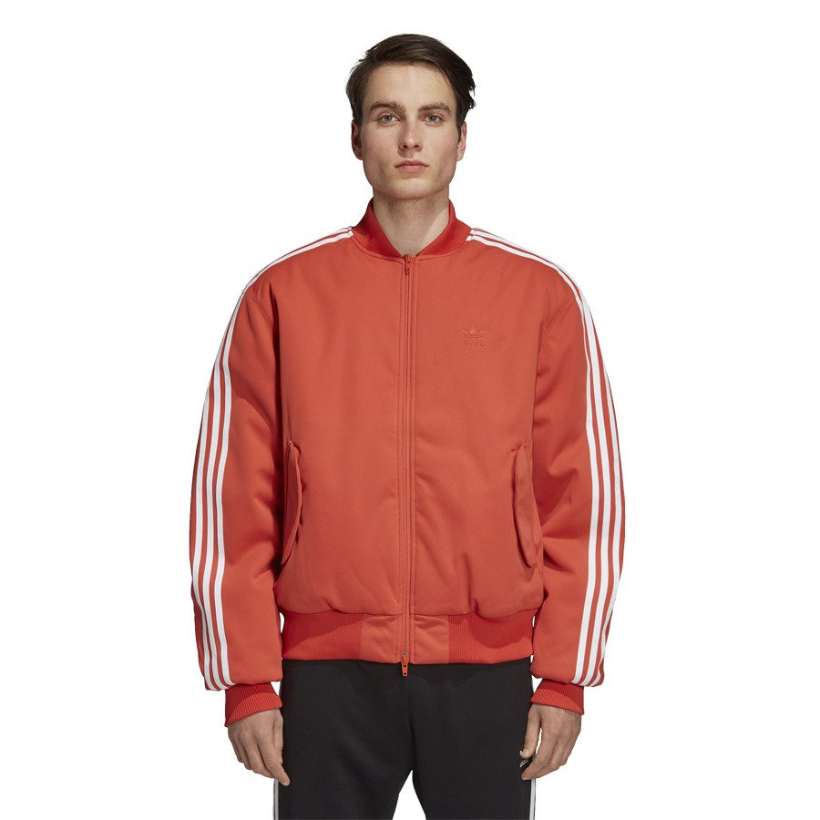 Veste homme adidas Originals Ma1 Padded DH5034