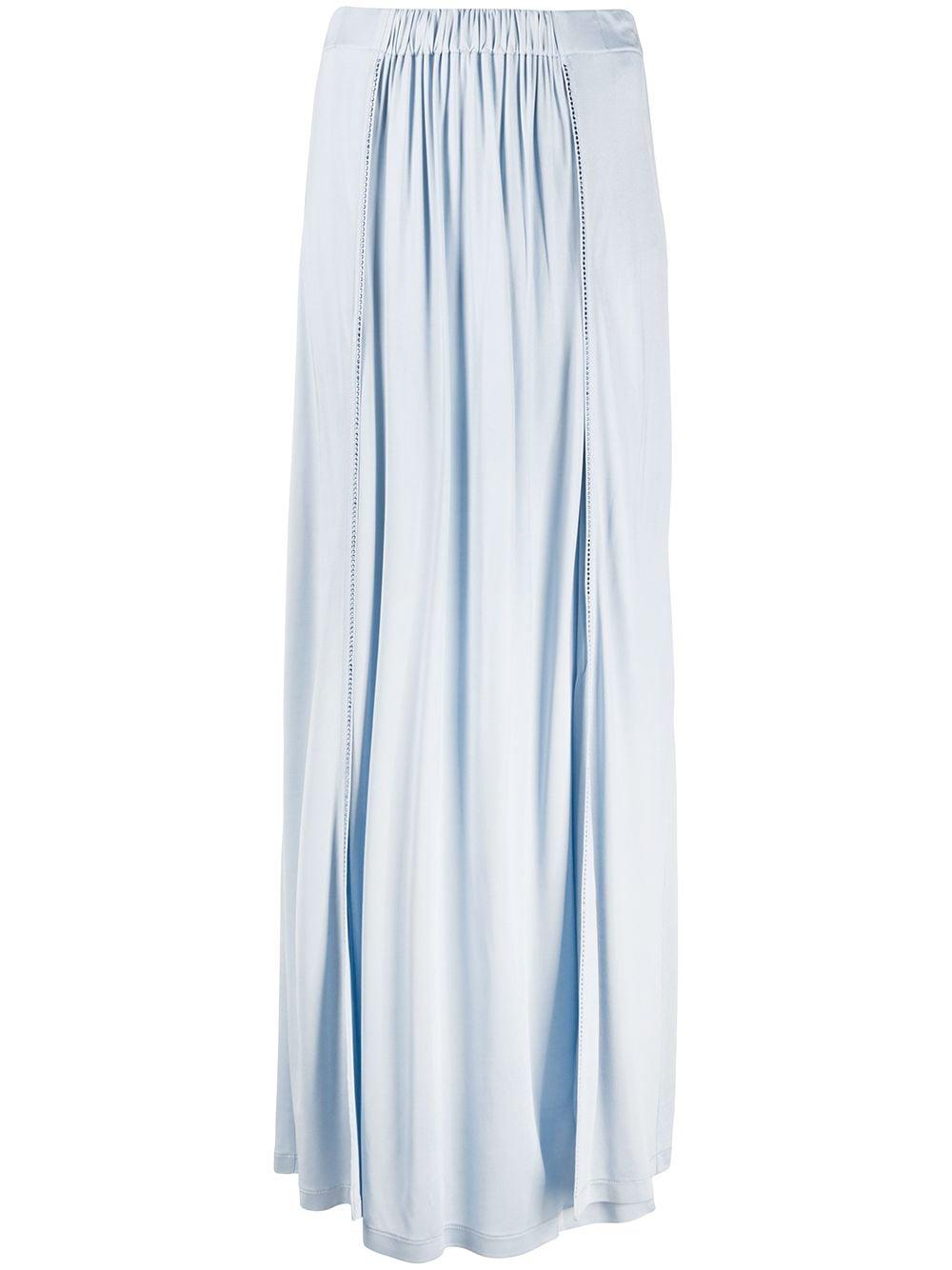 Stargaze Skirt