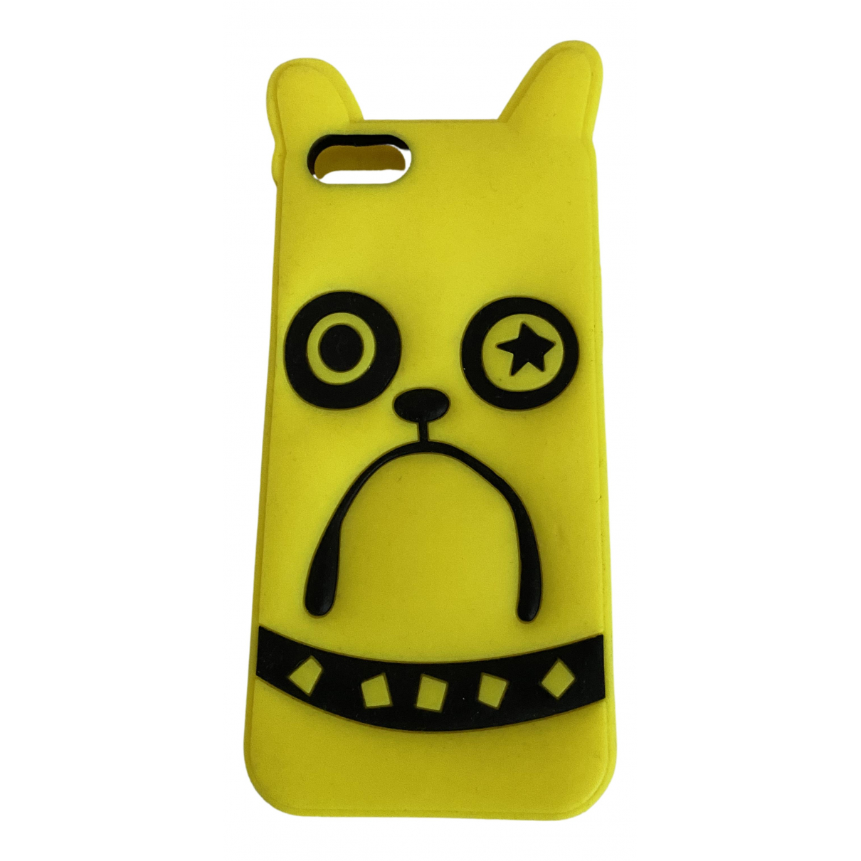 Funda iphone Marc By Marc Jacobs