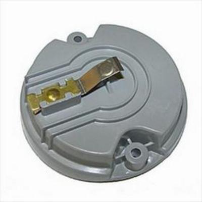 Omix-ADA Distributor Rotor - 17246.12