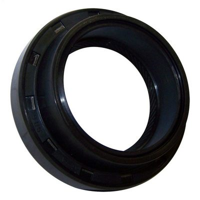 Crown Automotive Transmission Slip Yoke Oil Seal - 83504048
