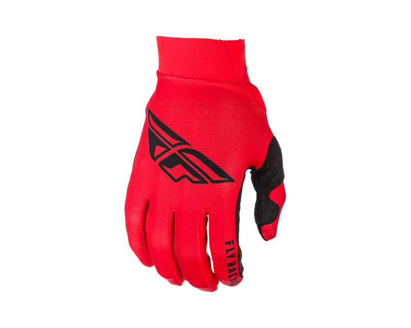 Fly Racing 372-81208 Pro Lite Gloves