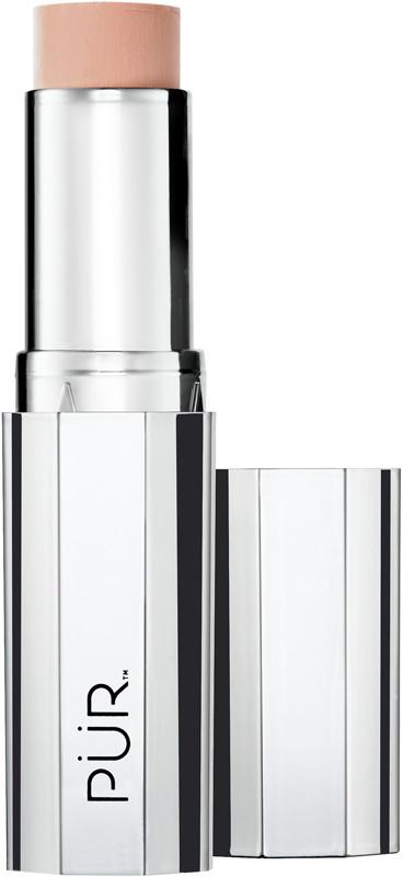 4-In-1 Foundation Stick - Blush Medium (for medium skin undertones)