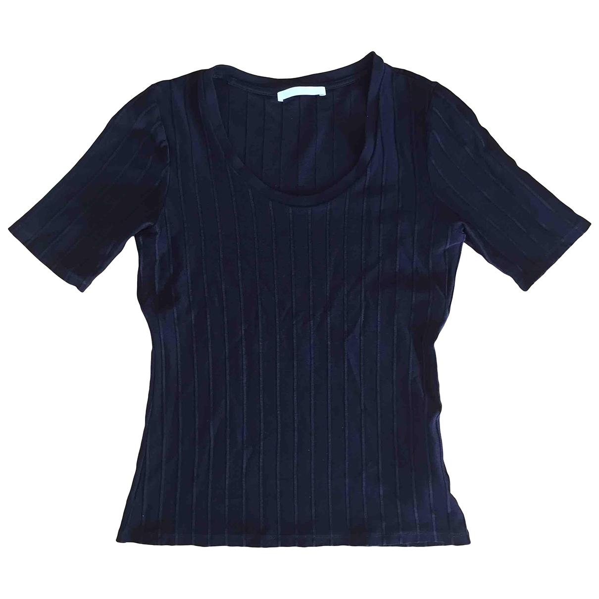 Boss \N Blue  top for Women S International