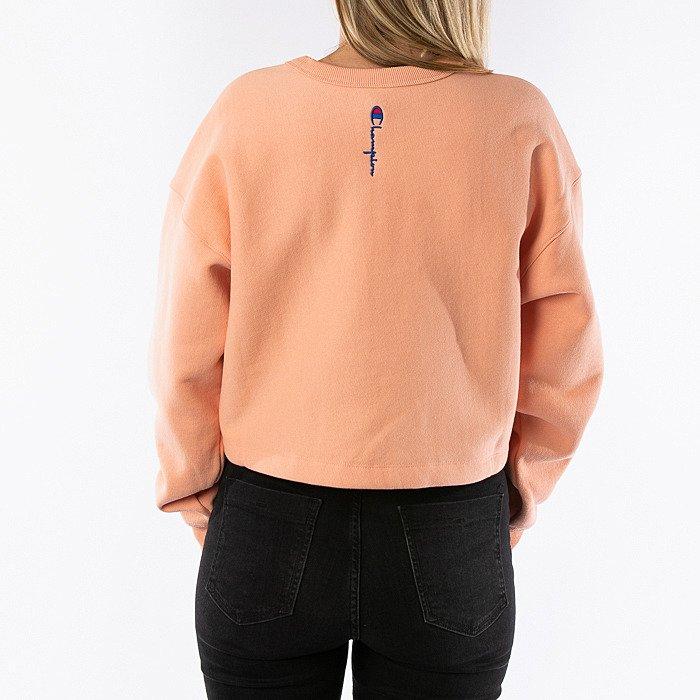 Champion Sweatshirt 112692 PS138
