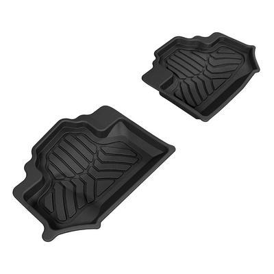Aries Offroad StyleGuard XD Floor Liner - JP01221809