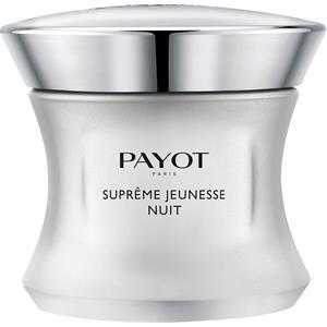 Payot Supreme Jeunesse Nuit 50 ml