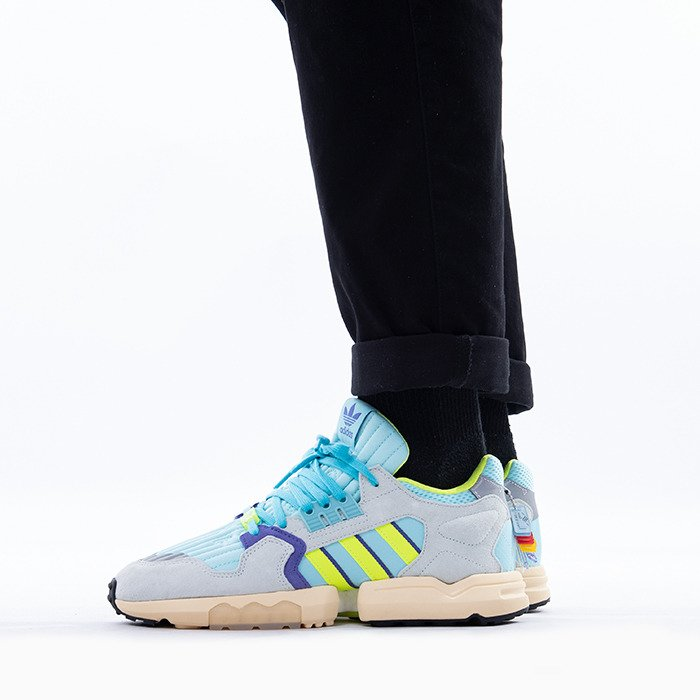 adidas Originals Zx Torsion EF4343