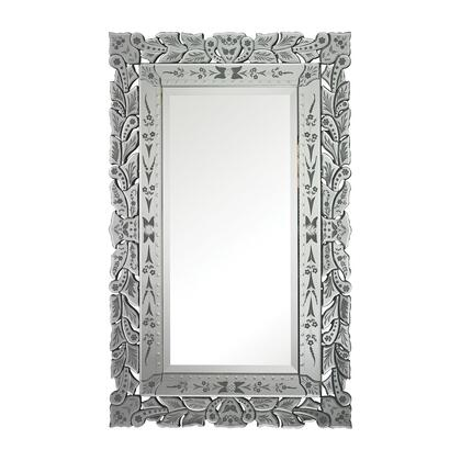 114-32 Venetian Mirror  In