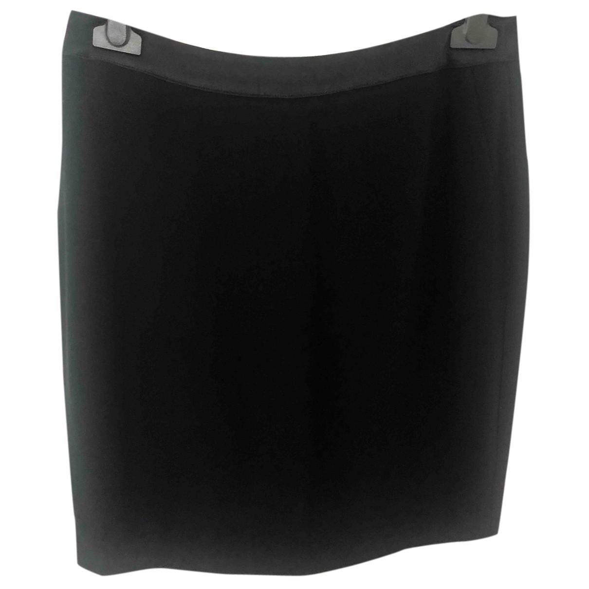 Ba&sh N Black skirt for Women 38 FR