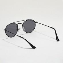Maenner polarisierte Sonnenbrille