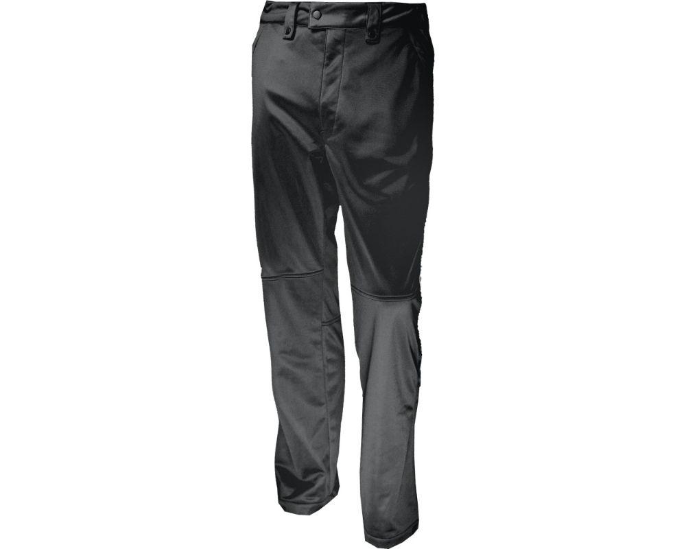 HMK HM7MBXL Destination Mid Layer Pants