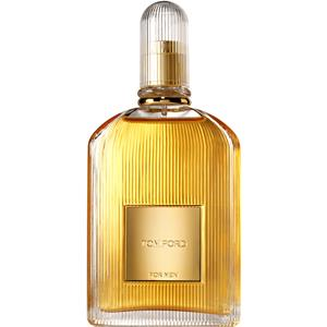 Tom Ford Mens Signature Fragrance For Men Eau de Toilette Spray 100 ml