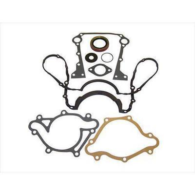 Crown Automotive Lower Gasket Set - 4746001AC