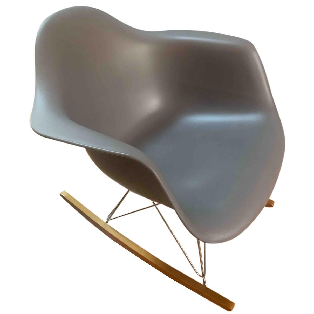 Objeto de decoracion Eames