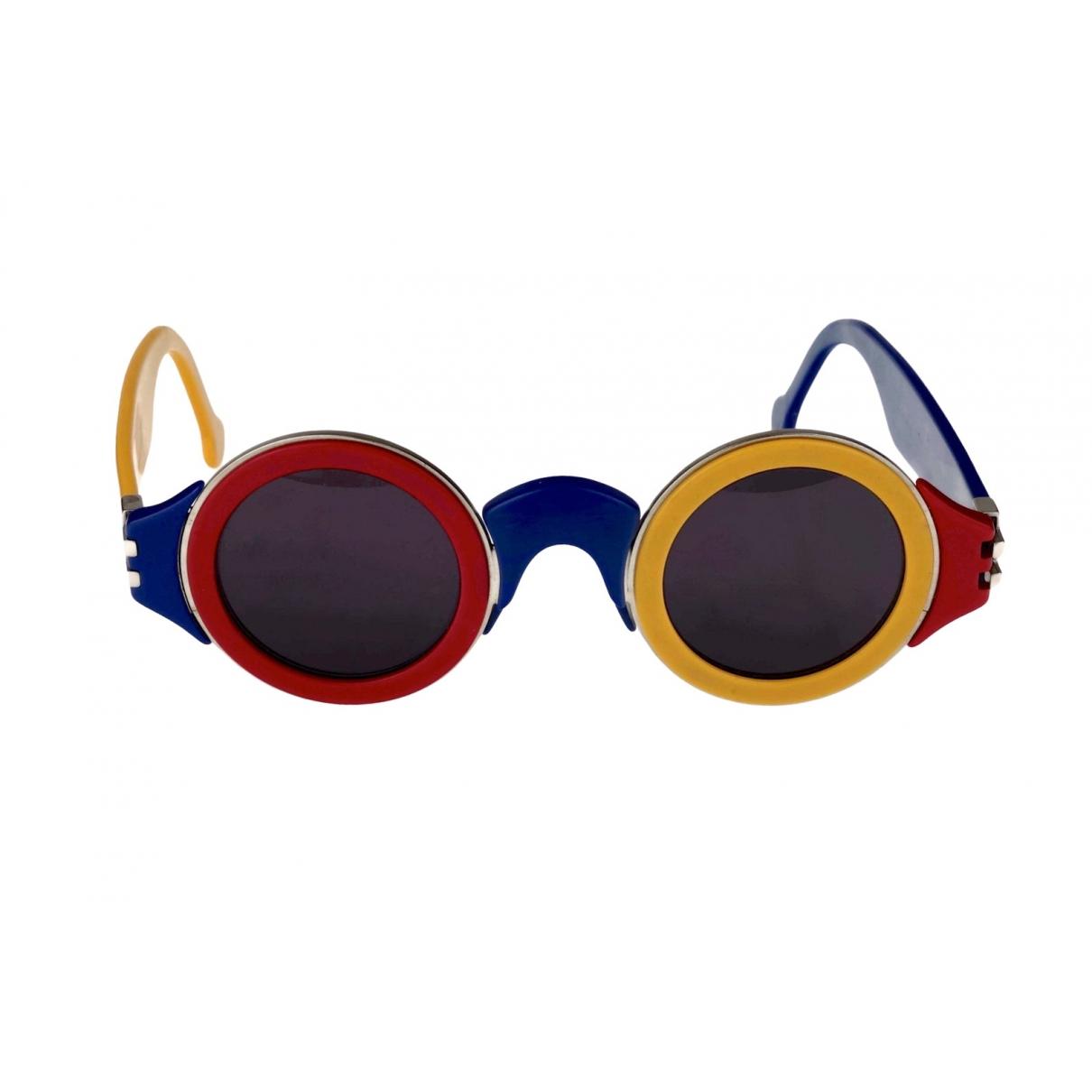 Karl Lagerfeld - Lunettes   pour homme - multicolore