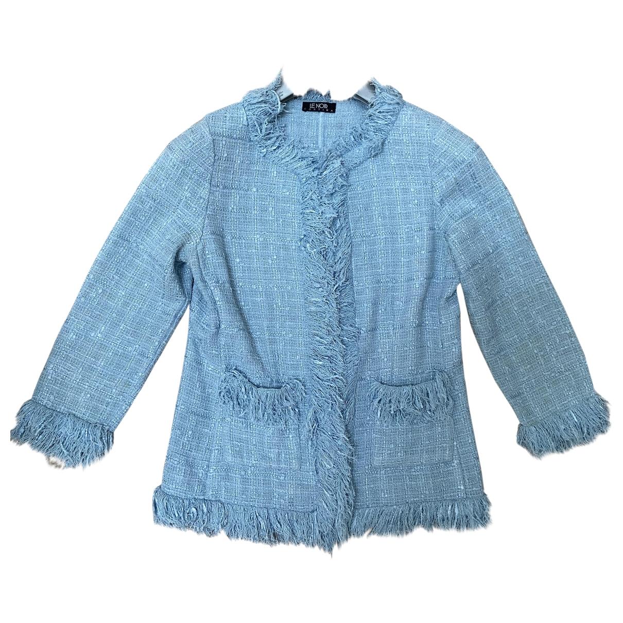 - Veste   pour femme en coton