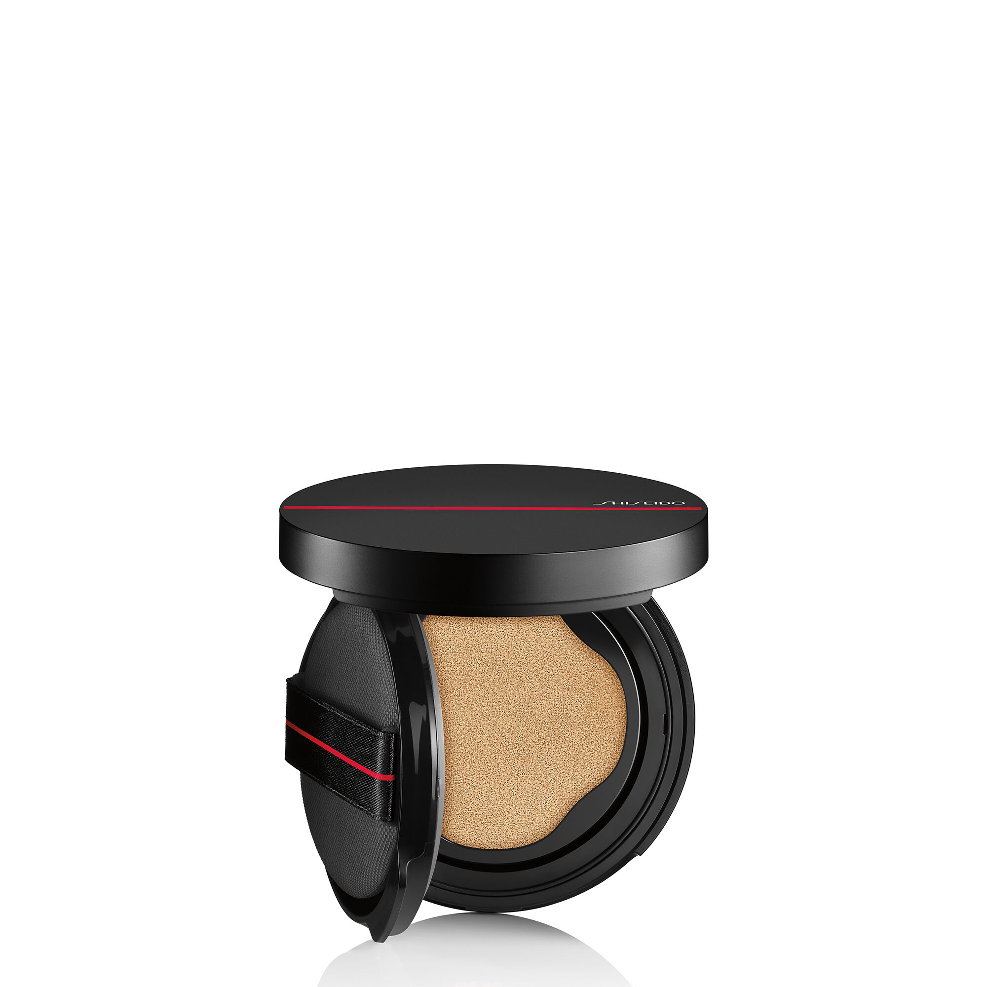 Synchro Skin Self Refreshing Cushion Compact Foundation - 120 Ivory