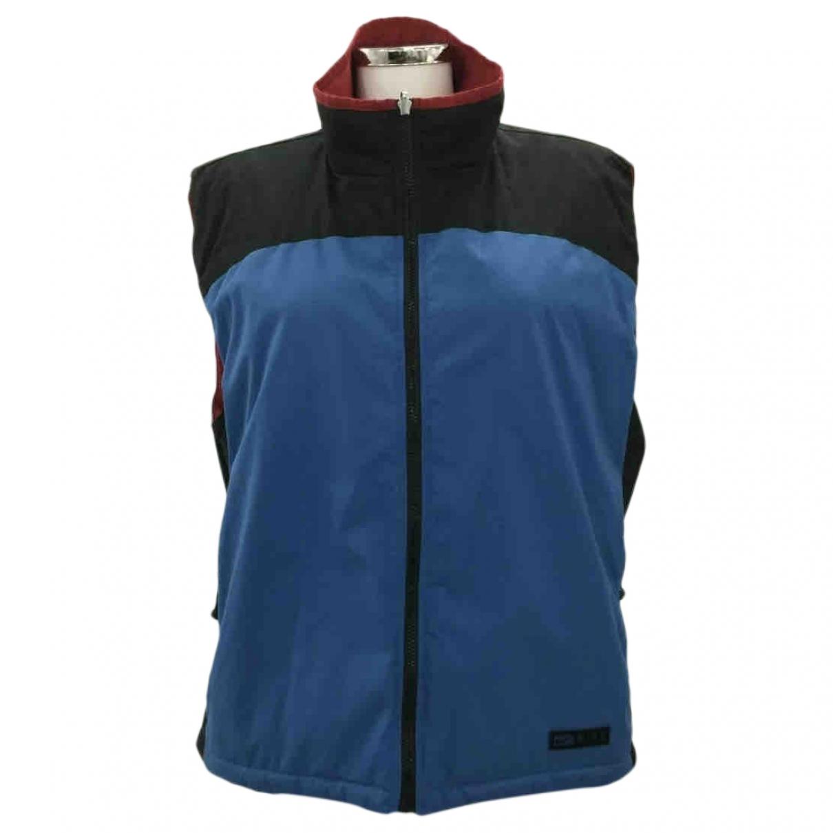 Nike \N jacket for Women L International