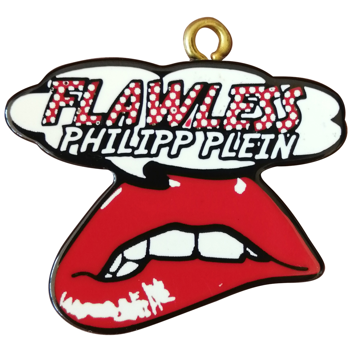 Colgante Philipp Plein