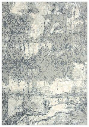 CHSCHS11207333156 Chelsea Area Rug Size 311X56  in Ceam And