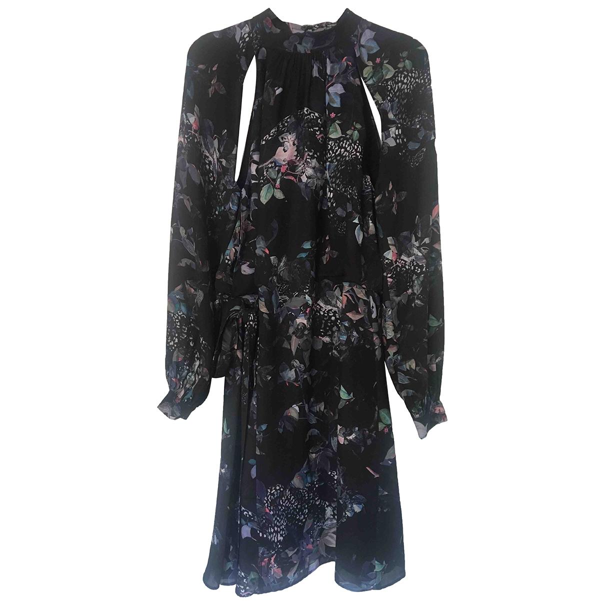 Reiss \N Black dress for Women 10 UK