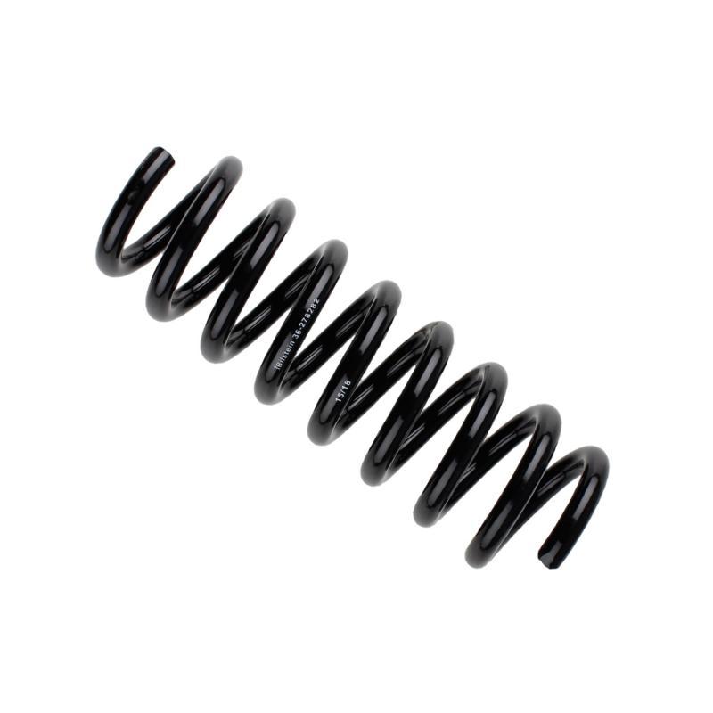 Bilstein B3 OE Replacement - Coil Spring Mercedes-Benz Rear