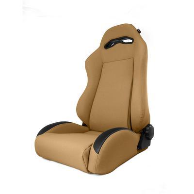 Rugged Ridge Sierra Seat (Spice) - 13447.37