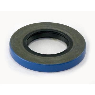 Omix-ADA Axle Shaft Inner Seal - 16535.03