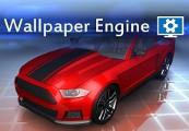 Wallpaper Engine EU Steam Altergift