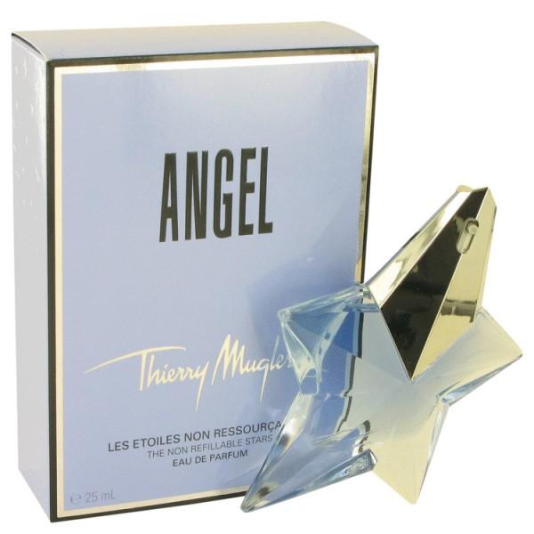Angel - Thierry Mugler Eau de parfum 25 ML