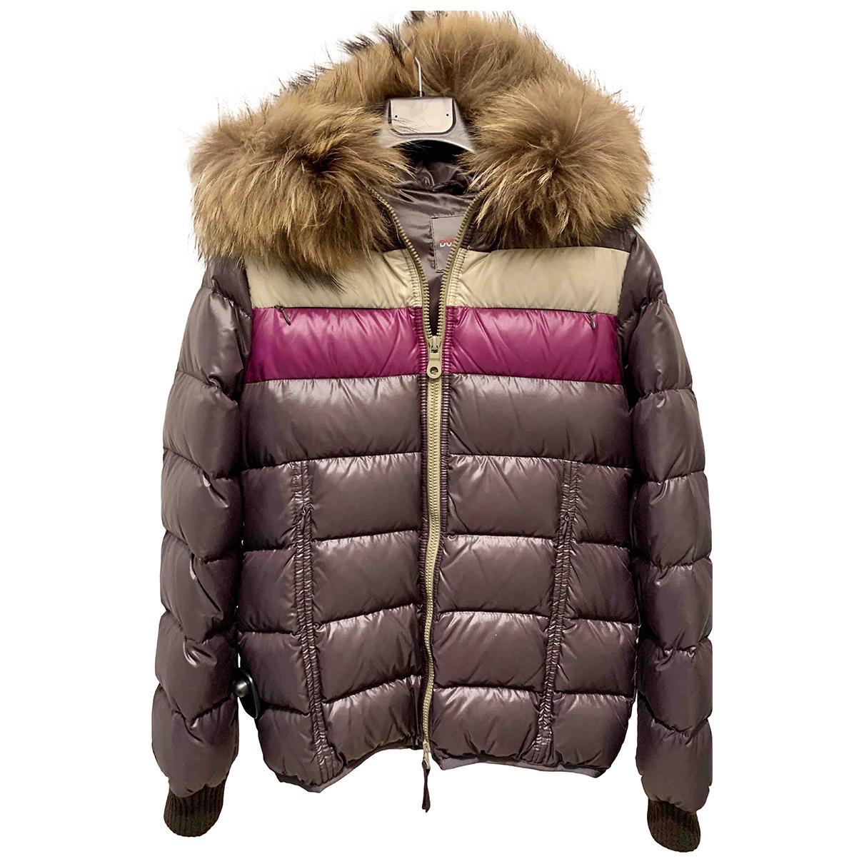 Duvetica - Manteau   pour femme