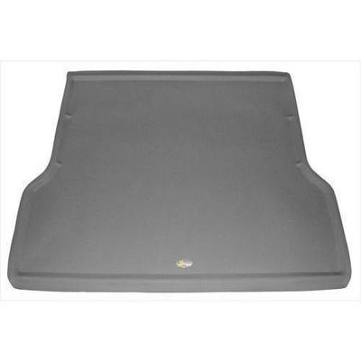 Nifty Catch-All Xtreme Cargo Liner (Gray) - 410402