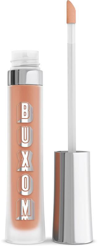 Full-On Plumping Lip Cream - Peach Daiquiri (nude peach)