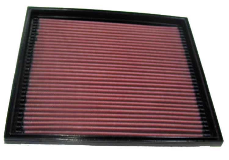 K&N 33-2734 Replacement Air Filter Cadillac Catera 1997-2001 3.0L V6