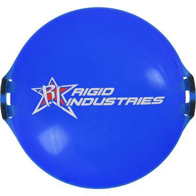 Rigid Industries R-Series 46 Light Cover (Blue) - 633943