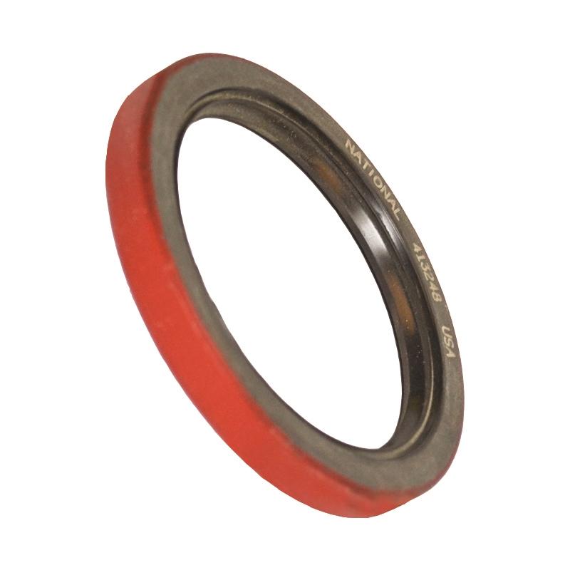 Wheel Bearing Grease Seal Nitro Gear and Axle