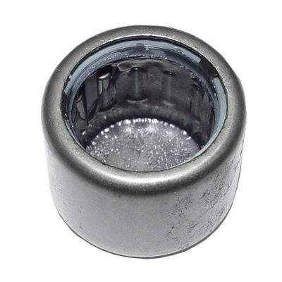 Omix-ADA Alternator Needle Bearing - 17226.04