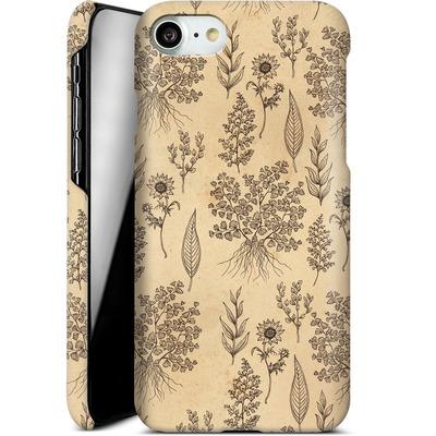 Apple iPhone 8 Smartphone Huelle - Natura von Daniel Martin Diaz