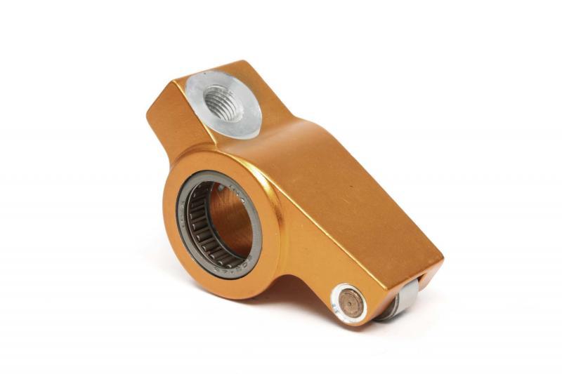 COMP Cams Aluminum Shaft Mount 1.6 Rocker for Chrysler 383-440