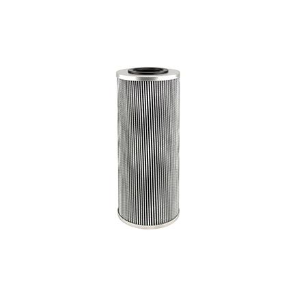 Baldwin PT8363 - Filter, Synthetic Media Hydraulic Element