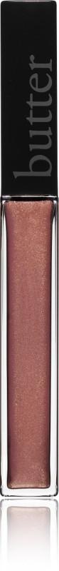 Plush Rush Lip Gloss - Free Fall (shimmering brown berry)