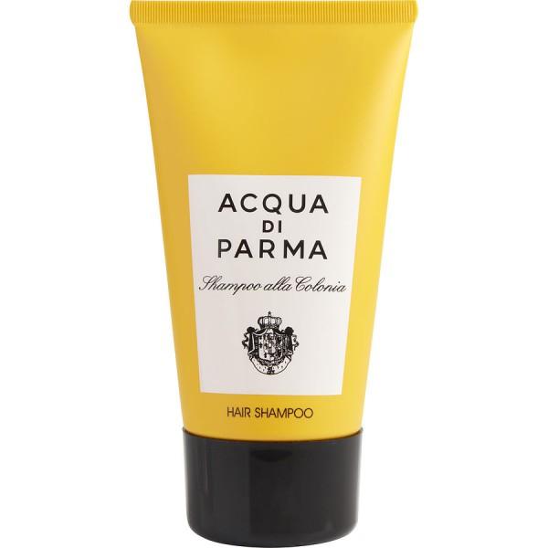 Acqua Di Parma - Colonia : Shampoo 5 Oz / 150 ml