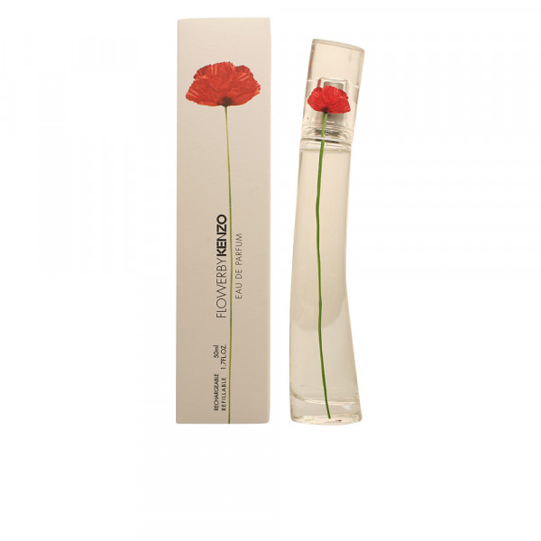 Kenzo Flower - Kenzo Eau de parfum 50 ML
