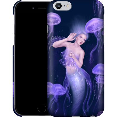 Apple iPhone 6s Plus Smartphone Huelle - Rachel Anderson - Bioluminescence von TATE and CO