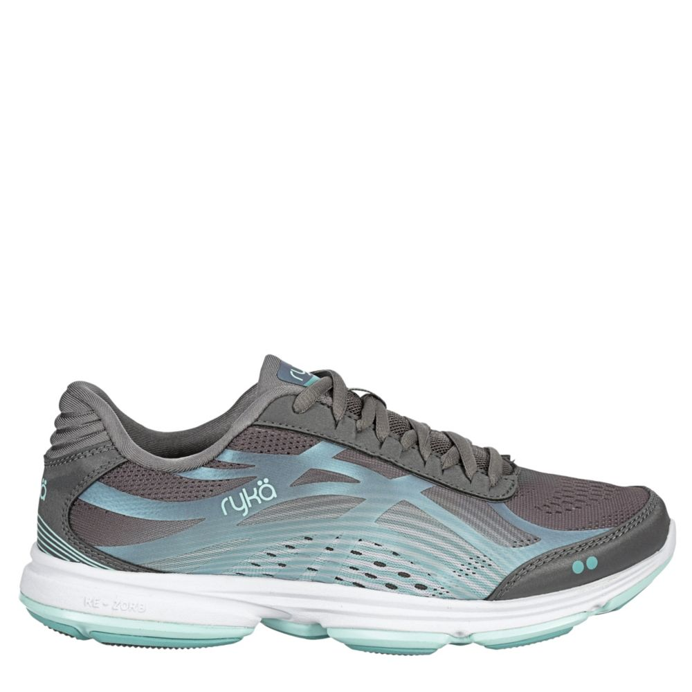 Ryka Womens Devotion Plus 3 Walking Shoes