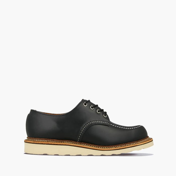 Red Wing Classic Oxford 8106