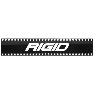 RIGID SR-Series Light Cover-105943