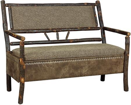 Finnegan Hoosier Collection 420-1311 45